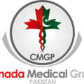 customerLogo-CMGP