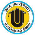 customerLogo-Isra-University